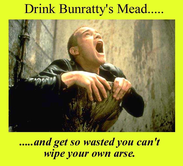 bunratty