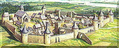 medievalcity