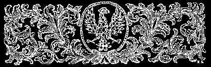 celticbar